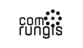 ComRungis Logo