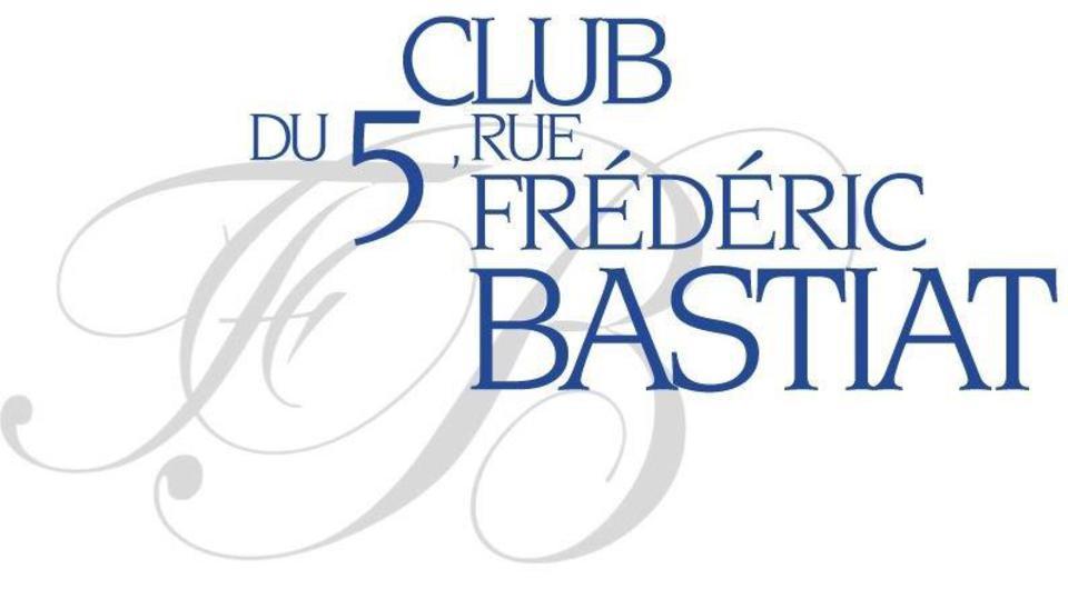 Club Frédéric Bastiat